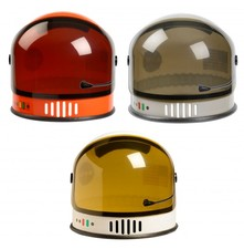 Astronaut Helmet for smaller kids