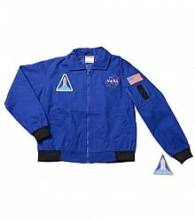 Flight Jacket Youth