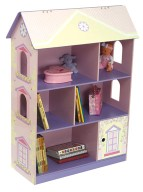 Dollhouse Bookcase by Kidkraft